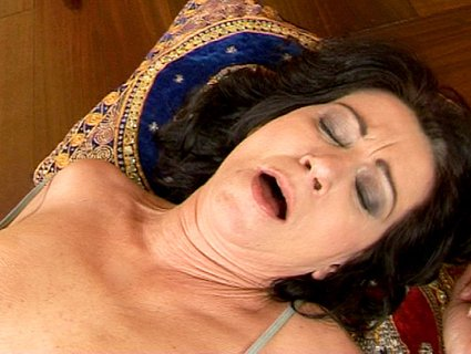mature brunette spreads legs tn02 Cell phones are a great way to stay connected to friends and family, ...