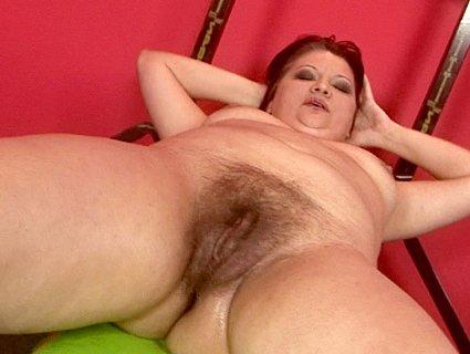 brunette mature mom tn01 ... nude brunette naked, brunette mature woman riding, nude brunette naked, ...