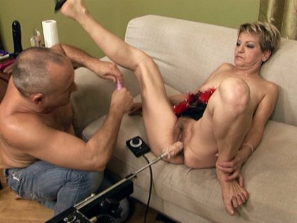 See through wet panties porn